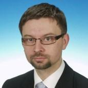 Dariusz Fielek