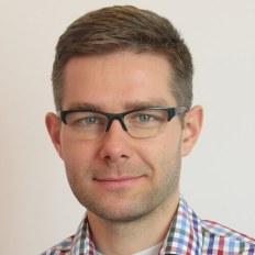 Tomasz Marciniak