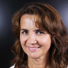 dr n. med. Katarzyna Gierat-Haponiuk
