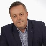 Mariusz Stachowiak