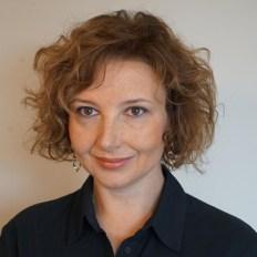 Katarzyna Blicharczyk-Ożga