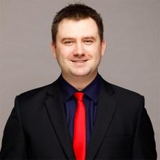 Mateusz Łakomski
