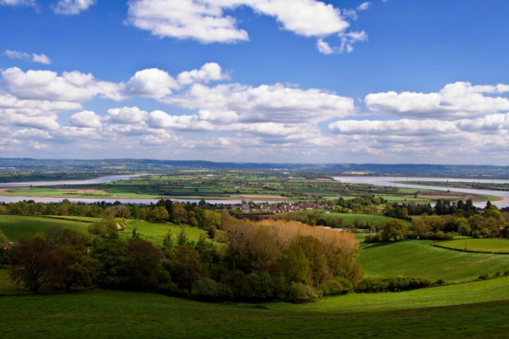 River-Severn-looking-over-the-Arlingham-Peninsula-from-above-Newnham-credit-Rob-Colley-e1548085067116.jpg