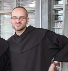 Paweł Porwit