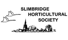 Gardening Clubs & Horticultural Societies in Gloucestershire