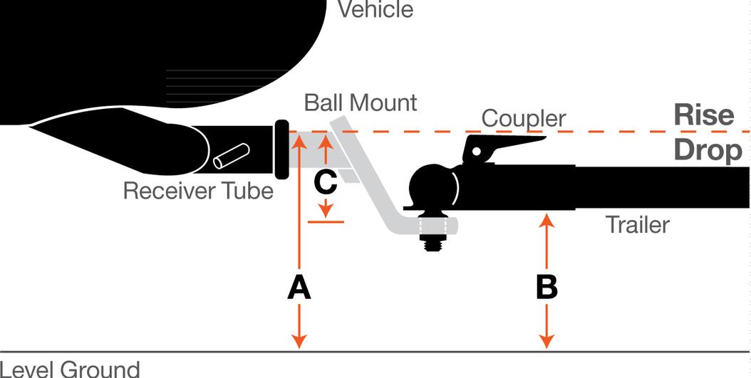 Radio Wiring Harness Wiring Harness Wiring Diagram Wiring