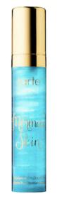 Sephora Canada Free Tarte Serum Mermaid Skin Hyaluronic Acid Canadia - Glossense
