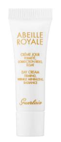 Sephora Canada Free Guerlain Abeille Royale Day Cream Trial Sample - Glossense