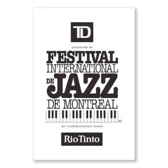 TD All That Jazz Sephora Canada Montreal Beauty Insider July 2018 Canadian Reward - Glossense