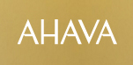 Ahava Beauty Canada Canadian Black Friday Boxing Day Week 2018 2019 Deals Deal Sales Sale Freebies Free Promos Promotions Offer Offers Savings Coupons Discounts - Glossense