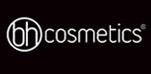 BH Cosmetics Beauty Canada Canadian Black Friday Boxing Day Week 2018 2019 Deals Deal Sales Sale Freebies Free Promos Promotions Offer Offers Savings Coupons Discounts - Glossense