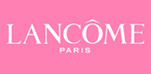 Lancome Beauty Canada Canadian Black Friday Boxing Day Week 2018 2019 Deals Deal Sales Sale Freebies Free Promos Promotions Offer Offers Savings Coupons Discounts - Glossense