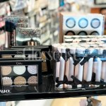 Makeup Gift Set Canada Saubhaya Makeup