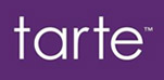 Tarte Beauty Canada Canadian Black Friday Boxing Day Week 2018 2019 Deals Deal Sales Sale Freebies Free Promos Promotions Offer Offers Savings Coupons Discounts Cosmetics - Glossense