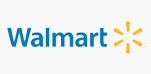 Walmart Beauty Canada Canadian Black Friday Boxing Day Week 2018 2019 Deals Deal Sales Sale Freebies Free Promos Promotions Offer Offers Savings Coupons Discounts Flyers - Glossense
