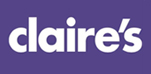 Claire's Beauty Canada Canadian Black Friday Boxing Day Week 2018 2019 Deals Deal Sales Sale Freebies Free Promos Promotions Offer Offers Savings Coupons Discounts - Glossense