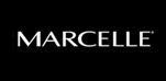Marcelle Beauty Canada Canadian Black Friday Boxing Day Week 2018 2019 Deals Deal Sales Sale Freebies Free Promos Promotions Offer Offers Savings Coupons Discounts - Glossense