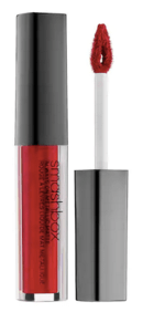 Sephora Canada Canadian Promo Code Coupon Offer Free Smashbox Maneater Liquid Lipstick - Glossense