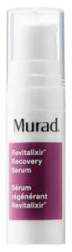 SephoraCanada Free Murad Revitalixir Recovery SerumDeluxe Sample Relax Offer Coupon Canadian Promo Code - Glossense