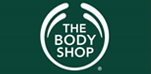 The Body Shop Beauty Canada Canadian Black Friday Boxing Day Week 2018 2019 Deals Deal Sales Sale Freebies Free Promos Promotions Offer Offers Savings Coupons Discounts - Glossense