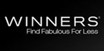 Winners Beauty Canada Canadian Black Friday Boxing Day Week 2018 2019 Deals Deal Sales Sale Freebies Free Promos Promotions Offer Offers Savings Coupons Discounts - Glossense
