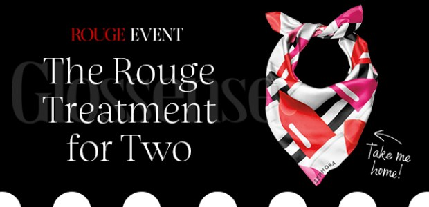 Sephora Canada Beauty Insider Rouge Treatment Perk Offer Canadian In Store Gift with Purchase Free Lipstick Scarf Canadian Freebies December 2018 - Glossense.jpg