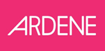 Shop Ardene Beauty Canada Canadian Deals Deal Sales Sale Freebies Free Promos Promotions Offer Offers Savings Coupons Discounts Promo Code Coupon Codes - Glossense