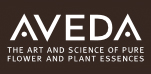 Shop Aveda Beauty Canada Canadian Deals Deal Sales Sale Freebies Free Promos Promotions Offer Offers Savings Coupons Discounts Promo Code Coupon Codes - Glossense