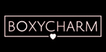 Shop BoxyCharm Subscription Box Sub Box Beauty Canada Canadian Deals Deal Sales Sale Freebies Free Promos Promotions Offer Offers Savings Coupons Discounts Promo Code Coupon Codes - Glossense