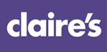 Shop Claire's Claires Beauty Canada Canadian Deals Deal Sales Sale Freebies Free Promos Promotions Offer Offers Savings Coupons Discounts Promo Code Coupon Codes - Glossense