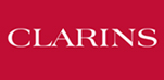 Shop Clarins Beauty Canada Canadian Deals Deal Sales Sale Freebies Free Promos Promotions Offer Offers Savings Coupons Discounts Promo Code Coupon Codes - Glossense