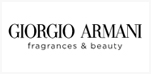 Shop Giorgio Armani Beauty Canada Canadian Deals Deal Sales Sale Freebies Free Promos Promotions Offer Offers Savings Coupons Discounts Promo Code Coupon Codes - Glossense