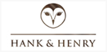 Shop Hank and Henry Cosmetics Beauty Canada Canadian Deals Deal Sales Sale Freebies Free Promos Promotions Offer Offers Savings Coupons Discounts Promo Code Coupon Codes - Glossense
