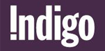 Shop Indigo Chapters Beauty Canada Canadian Deals Deal Sales Sale Freebies Free Promos Promotions Offer Offers Savings Coupons Discounts Promo Code Coupon Codes - Glossense