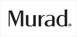 Shop Murad Beauty Canada Canadian Deals Deal Sales Sale Freebies Free Promos Promotions Offer Offers Savings Coupons Discounts Promo Code Coupon Codes - Glossense