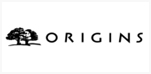 Shop Origins Beauty Canada Canadian Deals Deal Sales Sale Freebies Free Promos Promotions Offer Offers Savings Coupons Discounts Promo Code Coupon Codes - Glossense