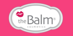 Shop The Balm Cosmetics TheBalm Cosmetics Beauty Canada Canadian Deals Deal Sales Sale Freebies Free Promos Promotions Offer Offers Savings Coupons Discounts Promo Code Coupon Codes - Glossense
