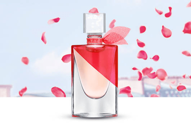 Lancome Canada Free La Vie Est Belle en Rose Perfume Mini with ANY Beauty Order 2019 Canadian Mother's Day GWP Promotion - Glossense