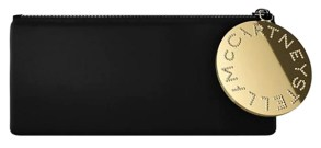 Sephora Canada Canadian Free Stella McCartney Neoprene Pouch Clutch Purse Bag Perfume Fragrance GWP Gift with Purchase Canadian Promo Codes Coupon Code Beauty Offer - Glossense