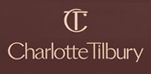 Shop Charlotte Tilbury Beauty Canada Canadian Deals Deal Sales Sale Freebies Free Promos Promotions Offer Offers Savings Coupons Discounts Promo Code Coupon Codes - Glossense