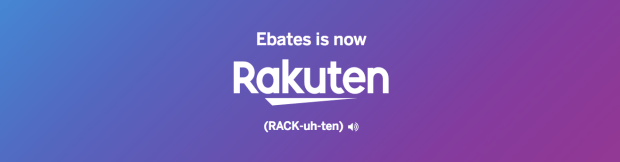 Ebates US is now Rakuten! Earn FREE Canadian Cash Back as You Shop in Canada - Glossense