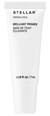 Sephora Canada Canadian Coupon Code Promo Codes Beauty Offer Free Stellar Brilliant Primer Mini Deluxe Trial Sample GWP Gift with Purchase - Glossense