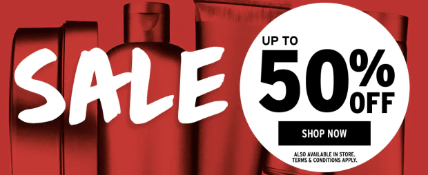 The Body Shop Canada 2019 Summer Beauty Sale Canadian Deals Canadian Sale on Bath Body Skincare Makeup Hair Care Holiday Gift Sets June 2019 - Glossense