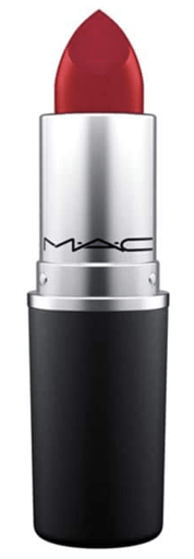 Hudson's Bay Canada HBC The Bay Mac Cosmetics National Lipstick Day Free Lipstick Canister July 29 2019 Canadian Deals GWP Beauty Offer - Glossense