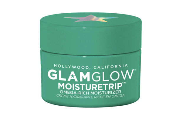 Sephora Canada Canadian Coupon Code Promo Codes Beauty Offer Free Glamglow Moisturetrip Omega-Rich Moisturizer Mini Deluxe Trial Sample GWP Gift with Purchase - Glossense