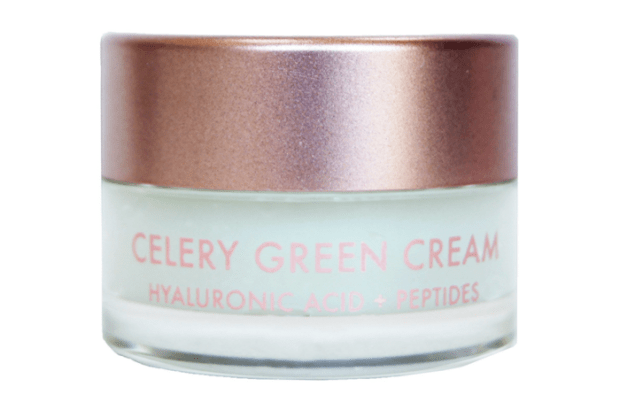 Sephora Canada Canadian Coupon Code Promo Codes Beauty Offer Free Volition Beauty Celery Green Cream Mini Deluxe Trial Sample GWP Gift with Purchase - Glossense
