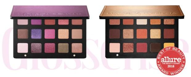 Sephora Canada HOT Canadian Deals Canadian Sale Save on Natasha Denona Eyeshadow Palettes Lila Sunset Palette Summer Bonus Sale August 2019 - Glossense
