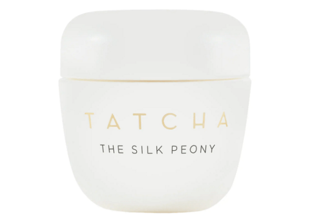 Sephora Canada Canadian Coupon Code Promo Codes Beauty Offer Free Tatcha The Silk Peony Melting Eye Cream Mini Deluxe Trial Sample GWP Gift with Purchase - Glossense