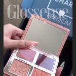 BoxyCharm Canada BoxyCharm Premium Beauty Box Spoilers Reveal for November 2019 - Glossense