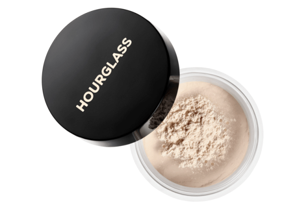 Sephora Canada Canadian Coupon Code Promo Codes Beauty Offer Free Hourglass Veil Translucent Setting Powder Mini Deluxe Trial Sample GWP Gift with Purchase - Glossense